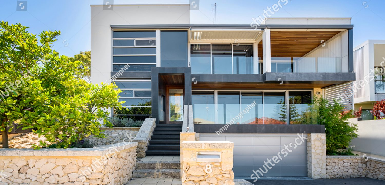 double-storey-modern-home-in-perth-western-australia-photographed-1343963378