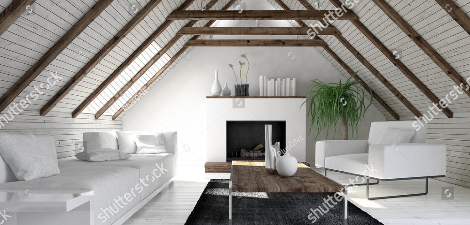 stock-photo-attic-living-room-in-minimalist-interior-design-with-white-sofa-fireplace-and-coffee-table-d-658288036