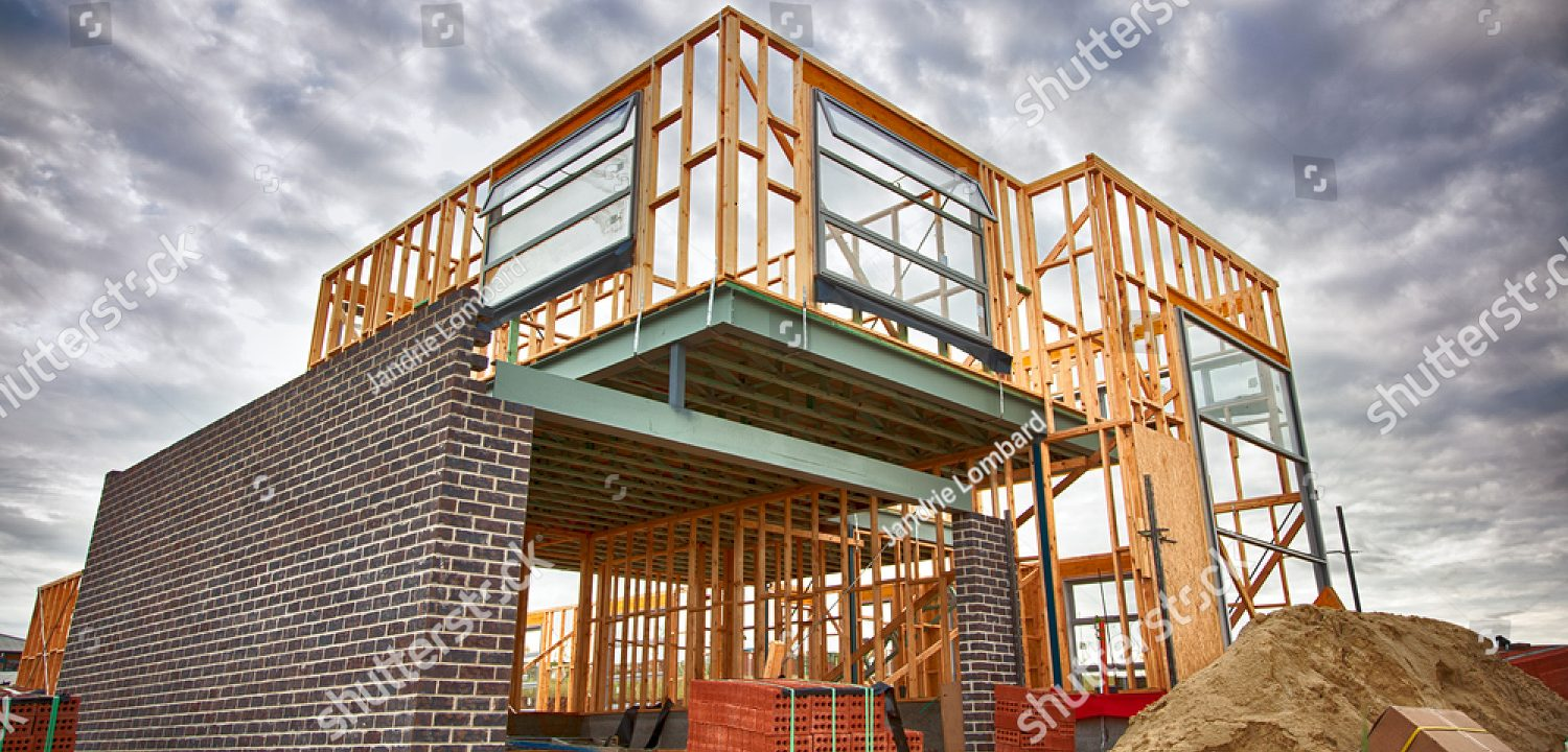 constrstock-photo-home-under-construction-344131832